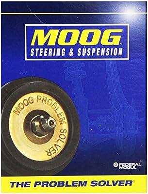 Moog Sway Bar Bushing Kit Front New for Chrysler Sebring Dodge K200218