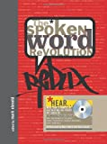 The Spoken Word Revolution Redux, Mark Eleveld, 1402208693