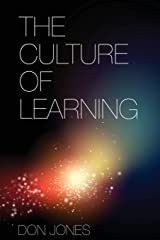 The Culture of Learning Paperback