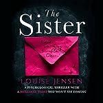 The Sister | Louise Jensen