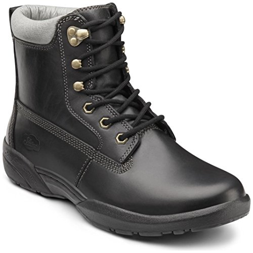 Work Boots Size 4e | All-My-Shoes.com
