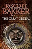 The Great Ordeal: The Aspect-Emperor: Book 3