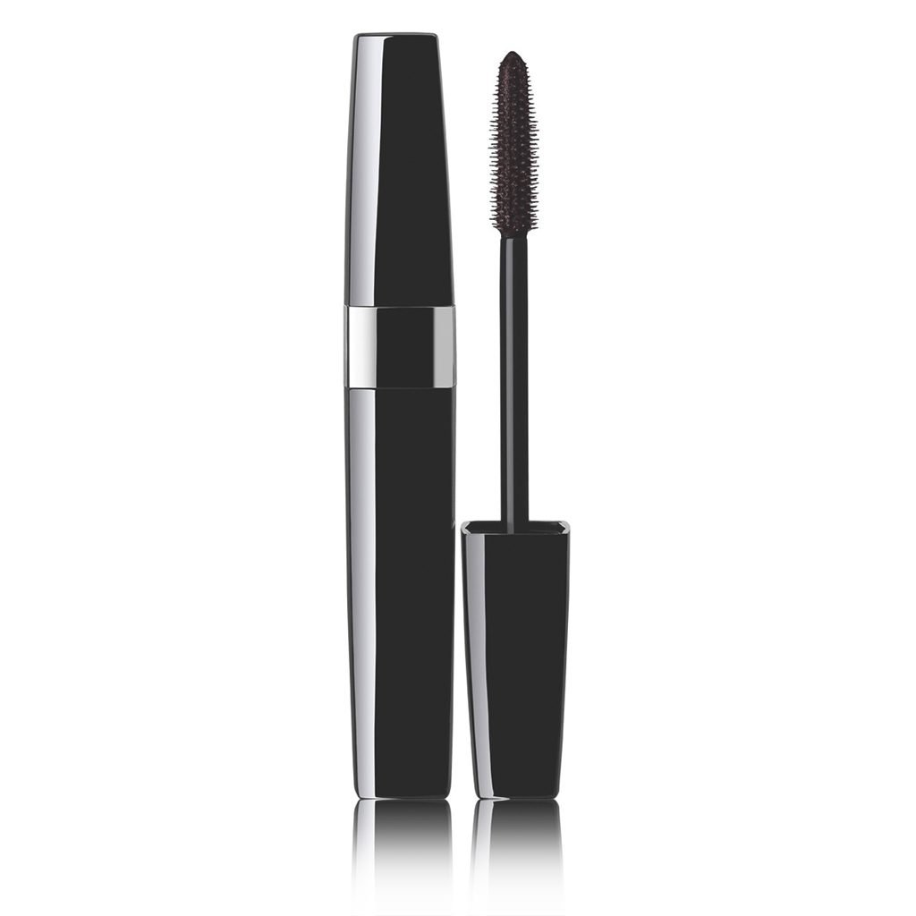 Chanel INIMITABLE INTENSE MASCARA # 20 BRUN
