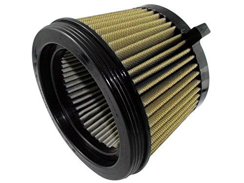 aFe 71-10101 Pro Guard 7 Air Filter