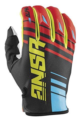 Answer-Alpha-Gloves