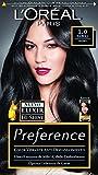 L'Oréal Paris Preference Tinte para Cabello