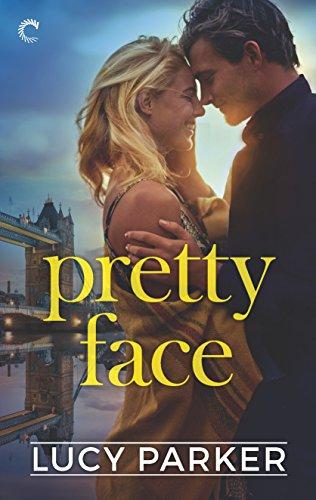 Pretty Face (London Celebrities Book 2)