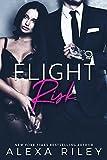 Alexa Riley (Author)(221)Buy new: $0.99
