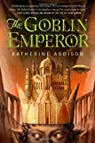 """The Goblin Emperor"" av Katherine Addison"