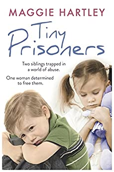 TOP Tiny Prisoners: Two Siblings Trapped In A World Of Abuse. One Woman Determined To Free Them.. Windows resort Sales Useful Pantalla across quimica Reserve
