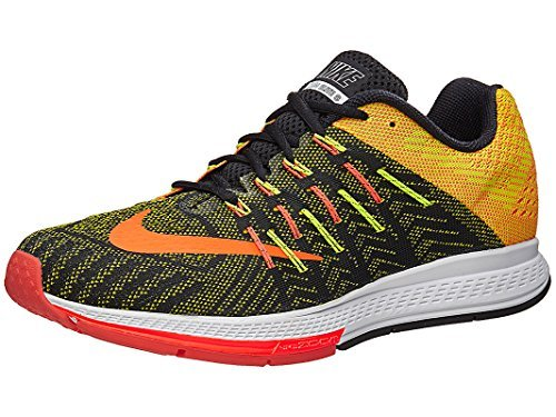 Nike Men Air Zoom Elite 8 Running Shoe