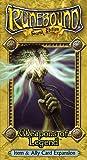 Runebound: Weapons of Legend