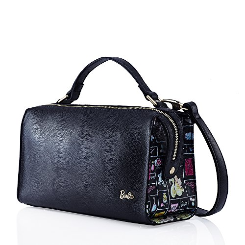 Legend Handbag BBFB385 Shoulder body Strap Fashion Bag Series Barbie Adjustable Pendant Leisure Cross Fringed Bag fBCnd
