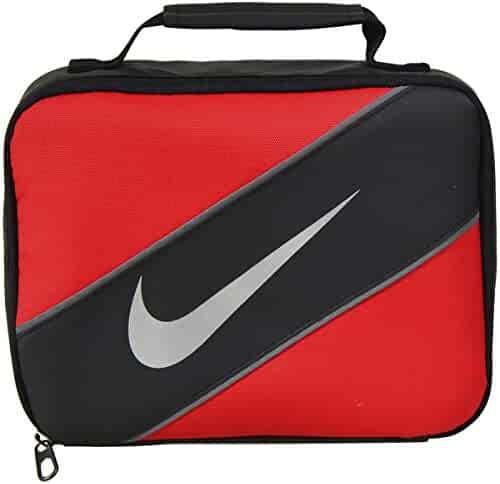 2fa1b899ad Shopping NIKE - Gym Totes - Gym Bags - Luggage   Travel Gear ...