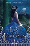 The Last of the Firedrakes (The Avalonia Chronicles) (Volume 1)