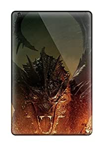 Brooke C. Hayes's Shop New Arrival Case Specially Design For Ipad Mini 2 (the Hobbit The Battle Of The Five Armies 2014) 3481631J92909440