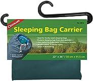 Coghlan's Sleeping Bag Carrier, 22 x 36-