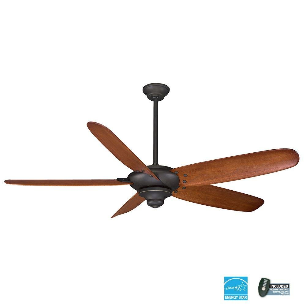 hunter in height indoor decorators span blade ceiling dimensions exeter led integrated collection fans and home fan