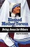 img - for Blessed Mother Teresa: Being Jesus for Others book / textbook / text book