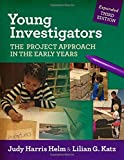 Young Investigators 3rd Edition