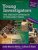 Young Investigators 3rd Edition