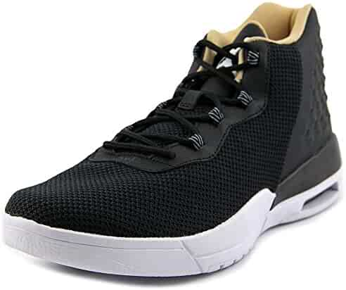 7b942e9d0f554 Shopping 4.5 - M - Vans or Nike - Shoes - Men - Clothing, Shoes ...