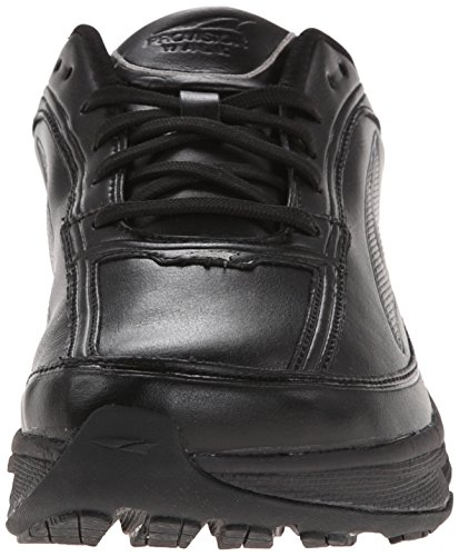 Altra Correnti Del Mens Shoe Disposizione Walker Black