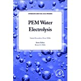 PEM Water Electrolysis (Hydrogen Energy and Fuel Cells Primers)