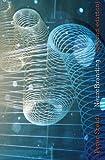 Neurobranding (second Updated Edition), Peter Steidl, 1497574706
