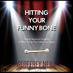 Hitting Your Funny Bone