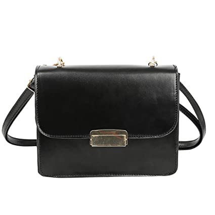 ad70bd8778 Shoulder Bags for Women Ladies Crossbody Bag Women Fashion Small Square Bag  Wild Shoulder Bag Messenger