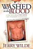 Washed in the Blood, Jerry Wilde, 1614480524