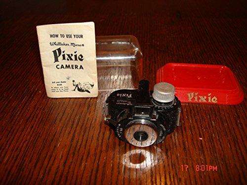 vintage-whittaker-micro-16-pixie-camera
