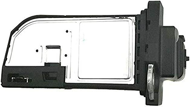 LL/&HHGG012 Mass Air Flow MAF Meter Sensor Replacement 7M5112B579BB For Focus C-MAX S-MAX 1.8 2.0 TDCi