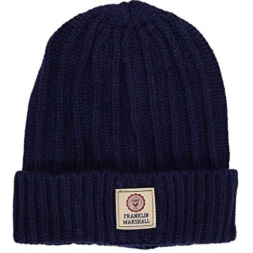 Marshall Hats - 5