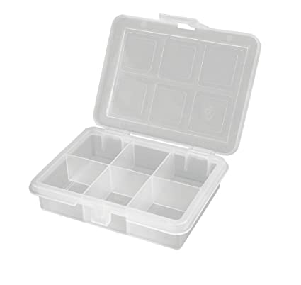 Art Plast 3100 T De plástico, Polipropileno (PP), Poliestireno Color blanco -