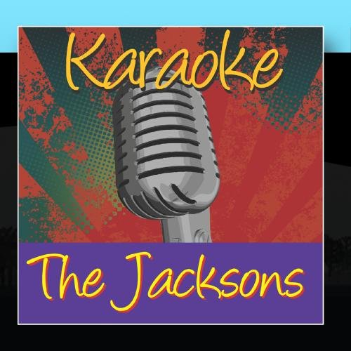 (Karaoke - The Jacksons)