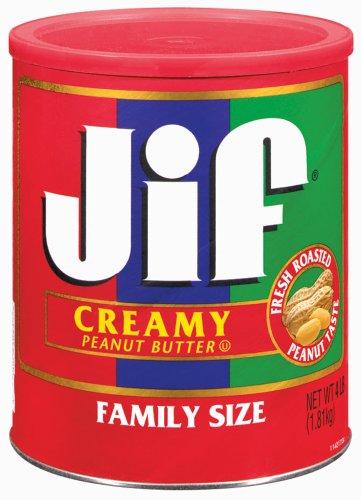 jif-creamy-peanut-butter-4-lb-6-count