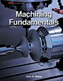 Machining Fundamentals