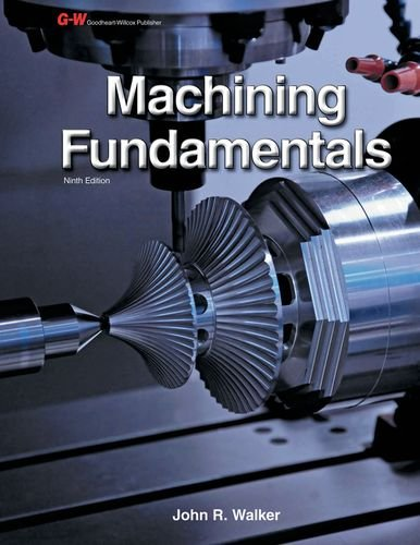 cnc machining and programming - 3
