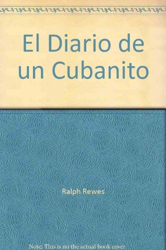 el-diario-de-un-cubanito