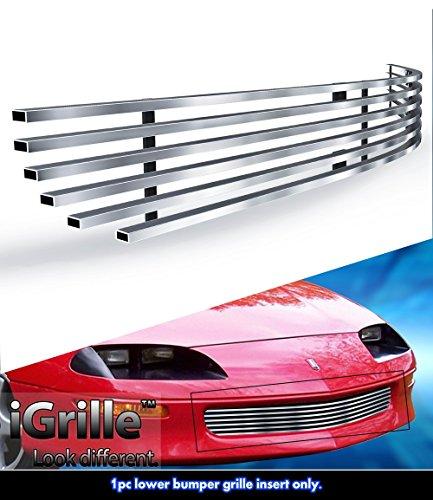 94 chevy billet grille - 7