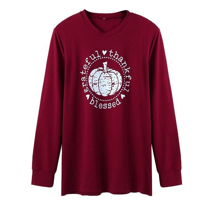 sweatshirt mit eu logo frauen
