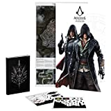 Assassin's Creed Syndicate Official Strategy Guide (Collectors Edition) by Tim Bogenn (2015-10-23)