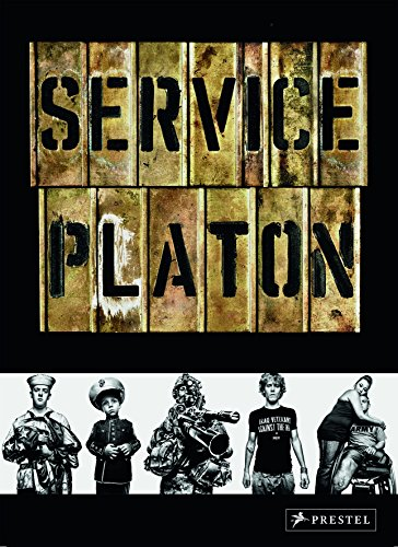 Buy cheap service platon