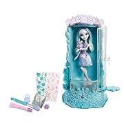 Amazon Deal of the Day: Up to 40% Off Select Ever After High & Monster High Toys