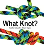 What Knot? (Flexi cover series)
