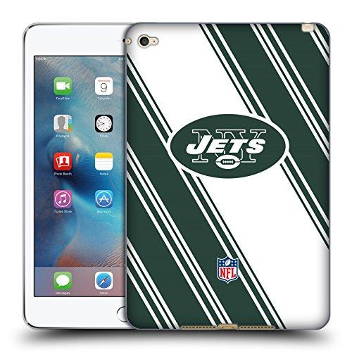 new york jets ipad case - 6