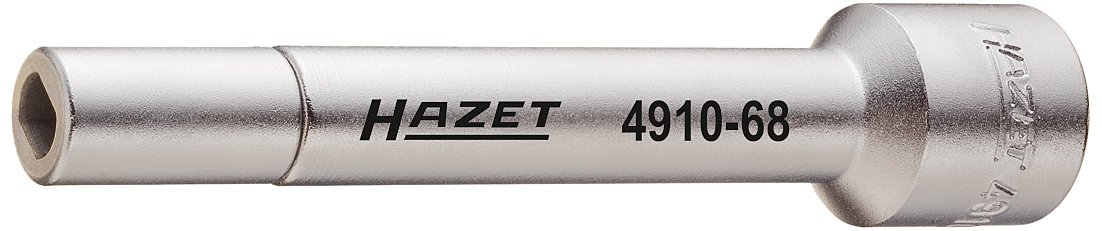 Hazet Verl/ängerung 4910-68