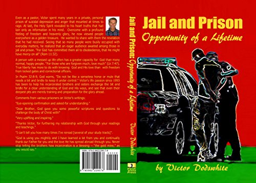jail-and-prison-opportunity-of-a-lifetime